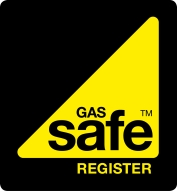 Cambridge Gas Services is a Gas Safe Registered Installer, Number 189047